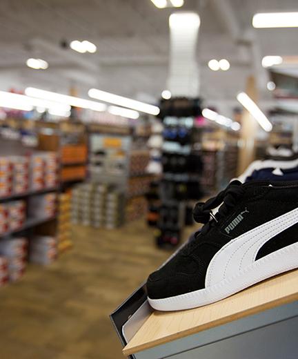 Buy Online Shoe Shoes Factory Canada f75qw5tx