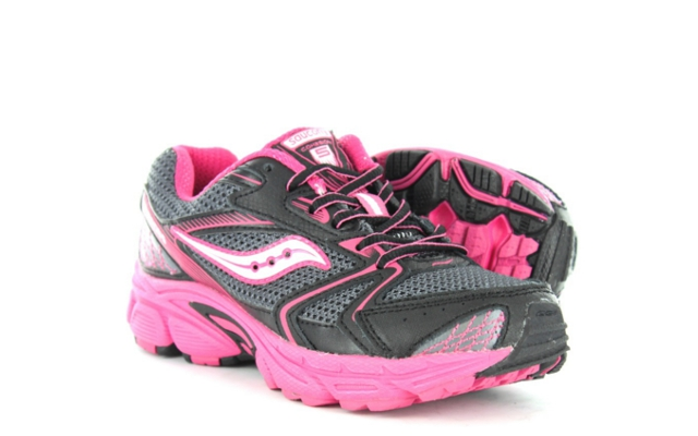 f879f50e819 Kids  Shoes Online Canada