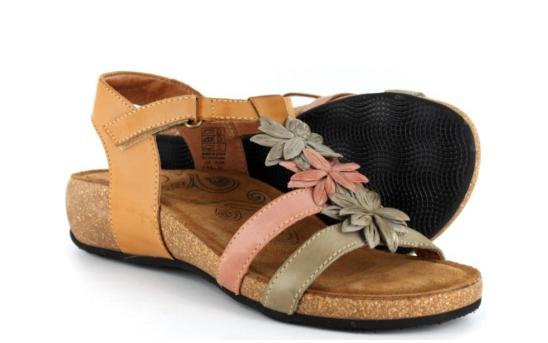 d4c0a74649a Women s Shoes Online Canada