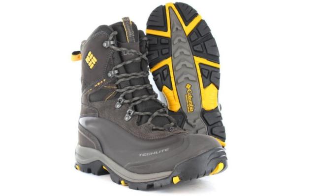 Factory Shoe Womens Winter Boots
