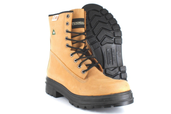 4cc169a85dba4b Work Boots & Safety Shoes Canada | Factory Shoe