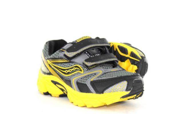 c4a3f9e861637 Kids  Shoes Online Canada