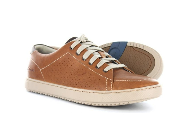 2e16cb7f76e63 Men s Shoes Online Canada