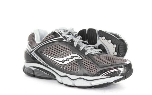 0e746b4512 Men s Shoes Online Canada