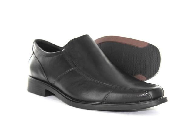 Kids Dress Shoes Online Canada