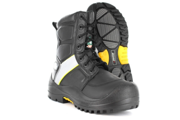 49439d78861258 converse safety shoes canada cheap   OFF75% The Largest Catalog ...