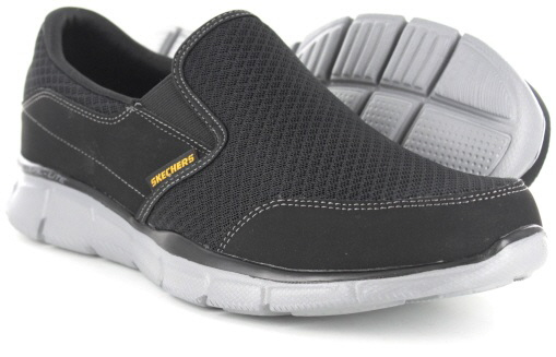 Casual Shoes For Men Canada Factory Shoe