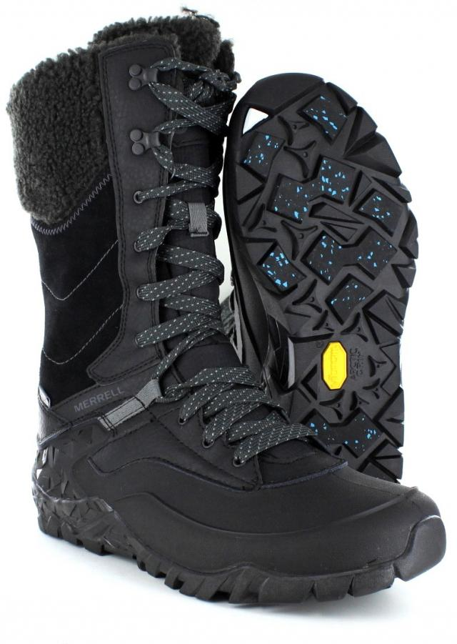 0e0df321 Winter Boots for Women Canada | Factory Shoe