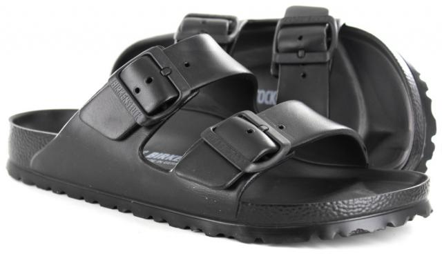 Womens Birkenstock Sandals Canada Factory Shoe