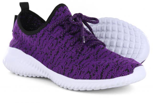 2a73181c7e547 All Terrain Casual Purple