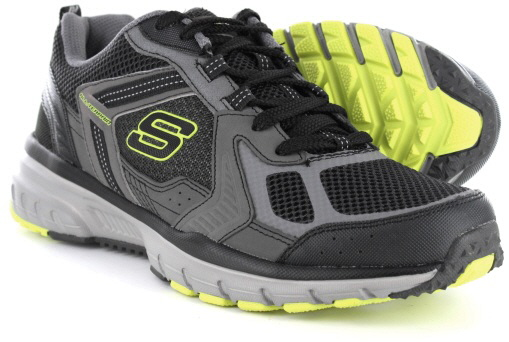 Skechers Men S Running Shoes On Sale Canada