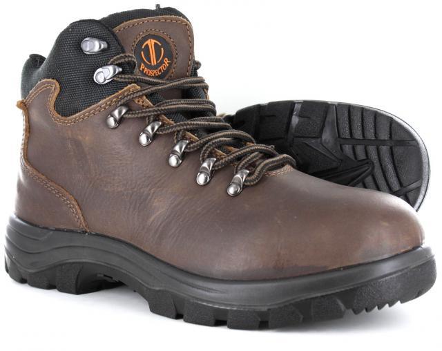Men S Winter Boots Canada Factory Shoe
