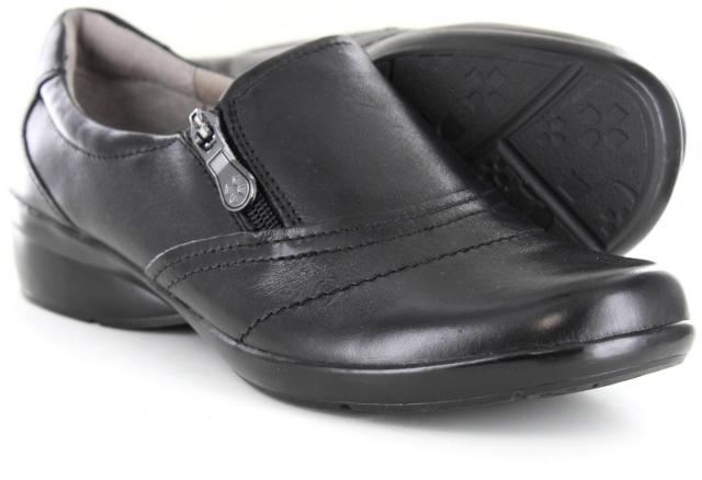 Womens Casual Natrualizer Shoes