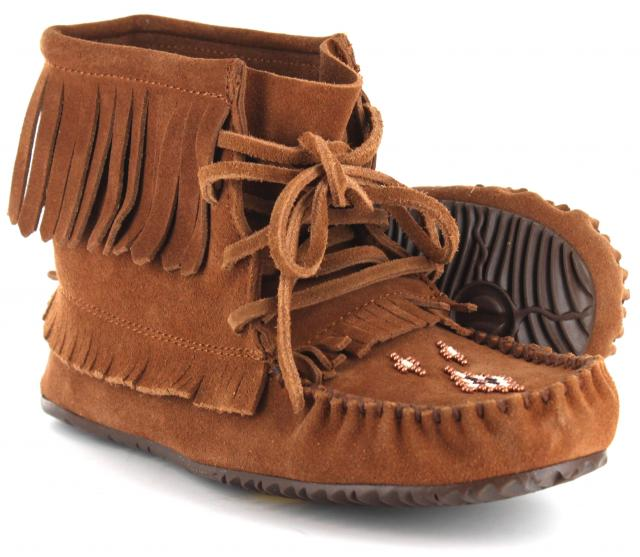 Native Shoes Canada Locations