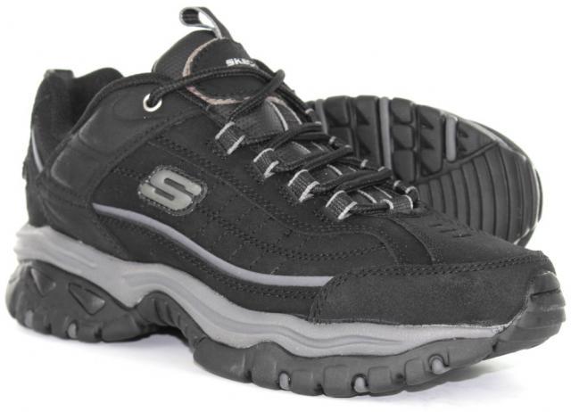 Skechers Men S Running Shoes On Sale Canada