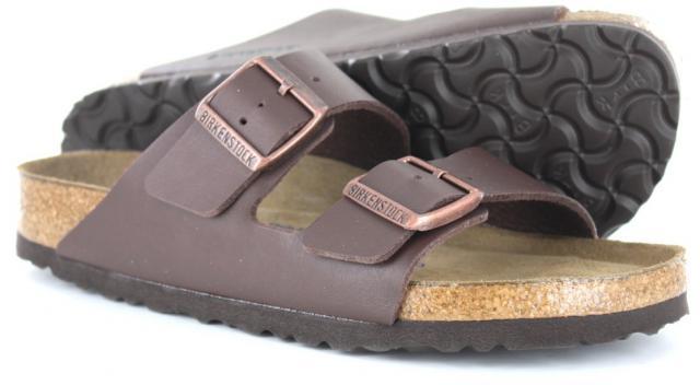 e7d9aa5060c1 Sandals Canada