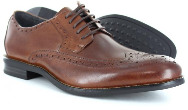 Cheap dress shoes in canada