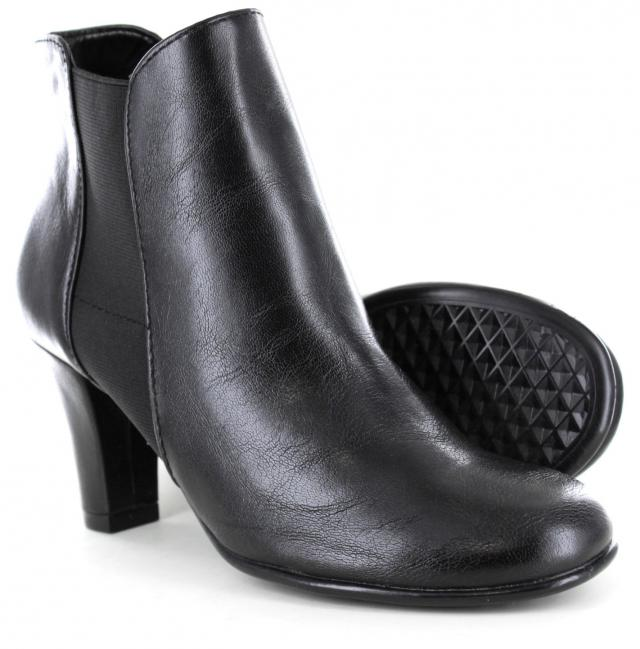 Aerosoles Shoe Store Toronto