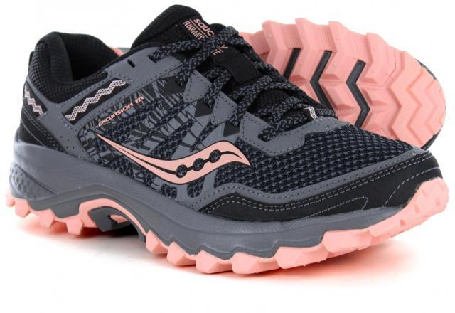 e28cf55b75 Women s Running Shoes Canada