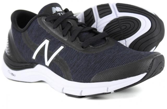 Dr Comfort Mens Dress Shoes Upc