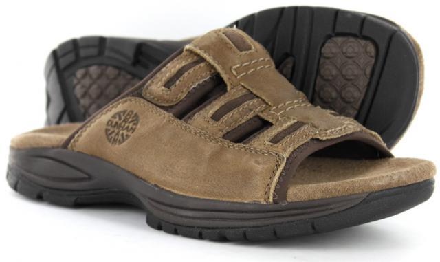 Womens New Balance Orthotic Friendly Shoes E