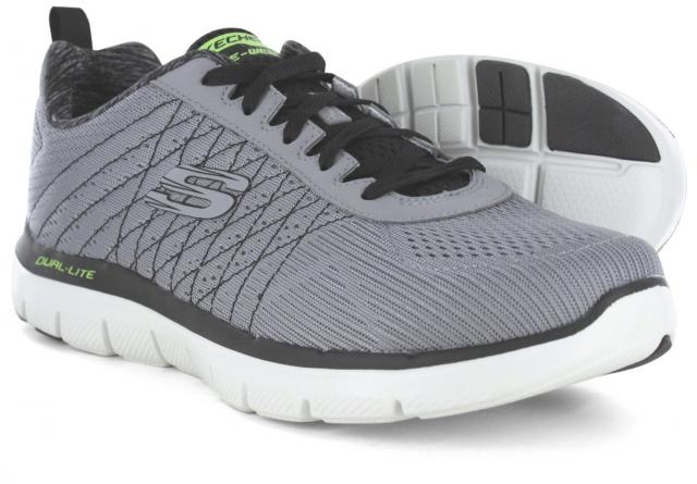 Convención Acelerar detergente  Factory Shoe Online : > -