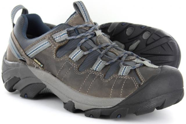 c7f367ee92 Casual Shoes for Men Canada | Factory Shoe