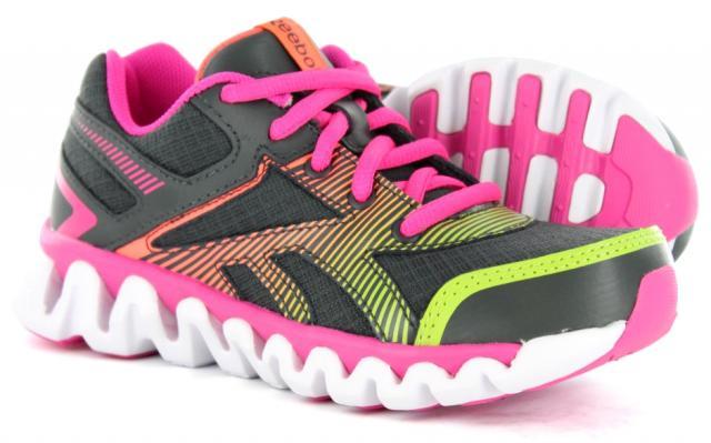 Reebok Ziglite Womens Shoes
