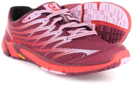 Vegan Running Shoes Canada