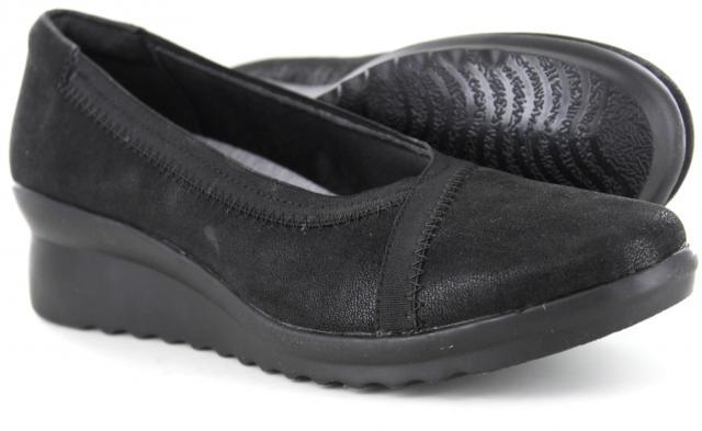 Casual Shoes For Women Canada Factory Shoe
