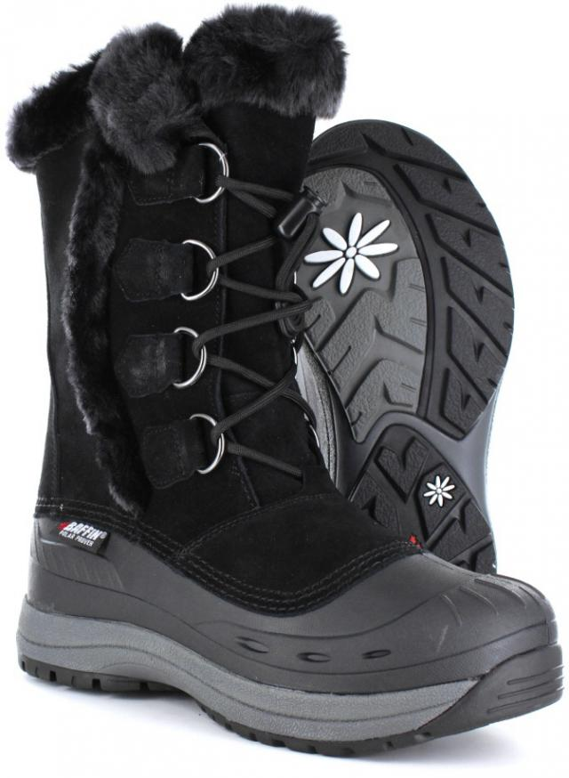 Winter Boots For Women Canada Factory Shoe