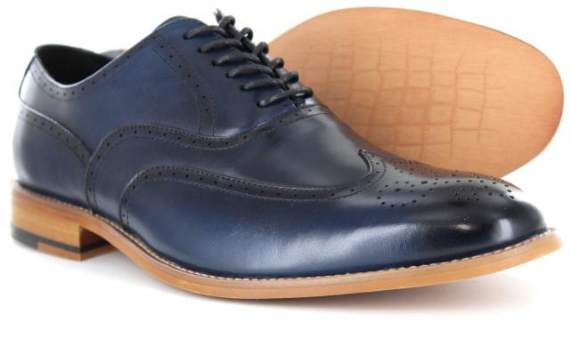 Womens Oxford Shoes Removable Insole