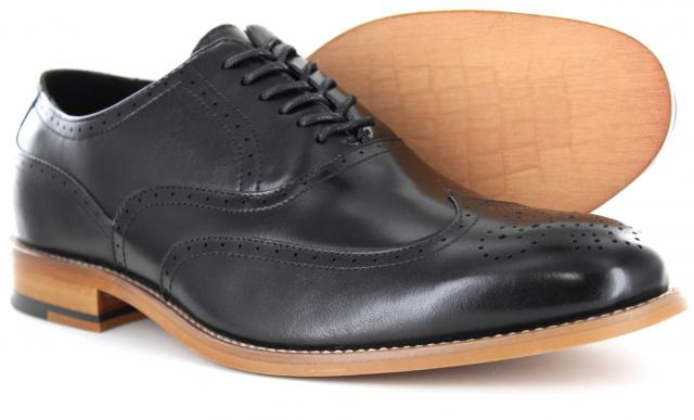 Wide Dress Shoes Mens Toronto