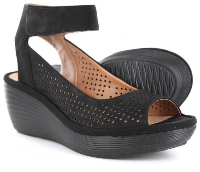 Orthotic Shoes Canada