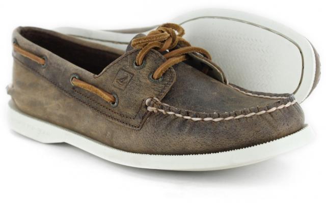 b6c4046bd07 Factory Shoe Online