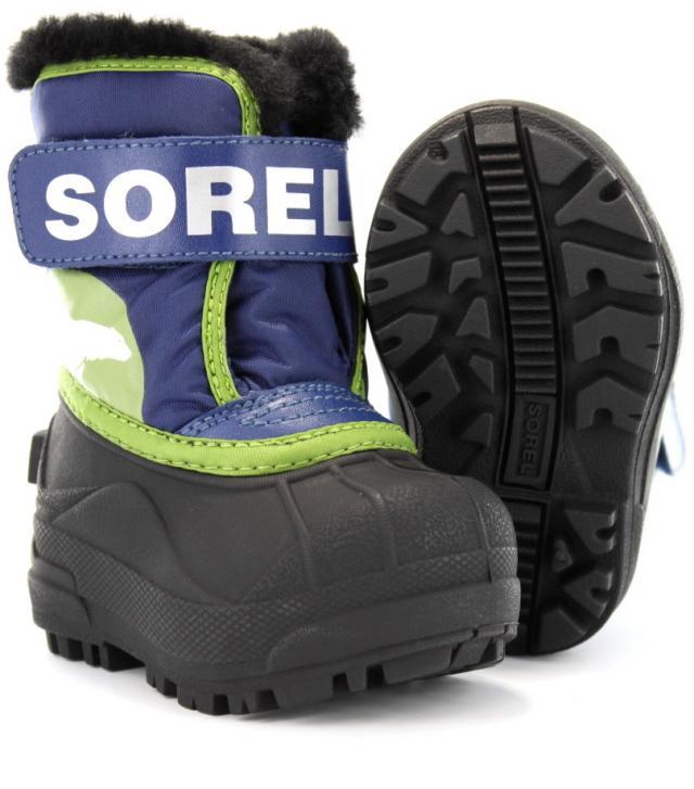 Scholl Mens Sandals Images Logo Designs For Shirts Modern