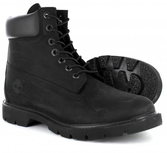 Men S Winter Boots Canada Factory Shoe