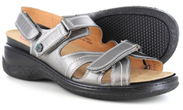 acc7fcef84e Factory Shoe Online