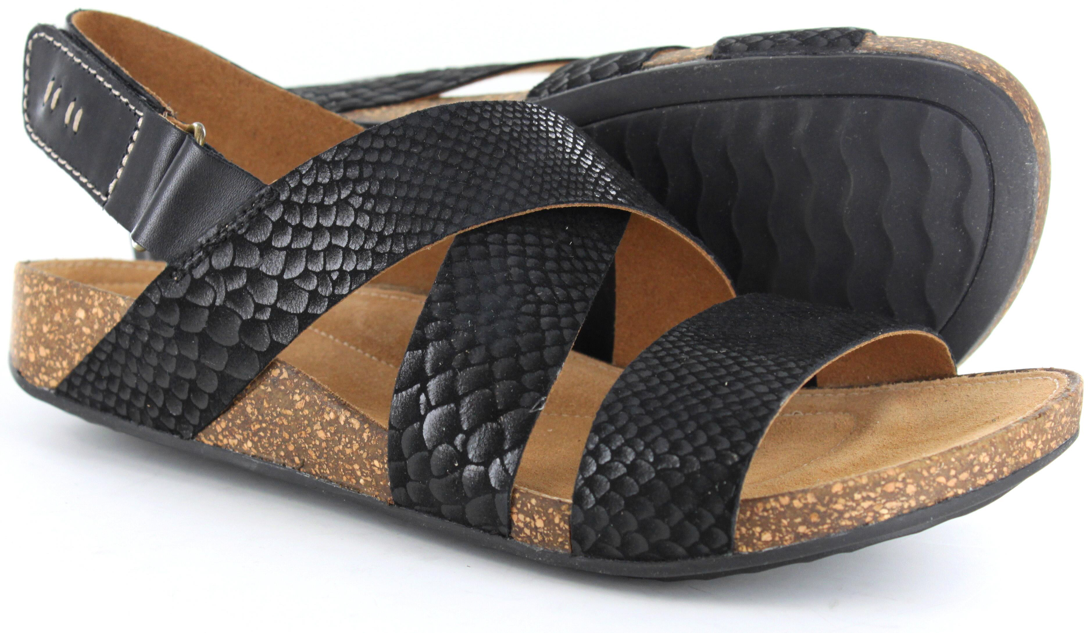 merrell adhera sandals size 9 9k