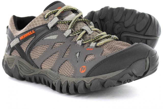 Vegan Running Shoes Canada