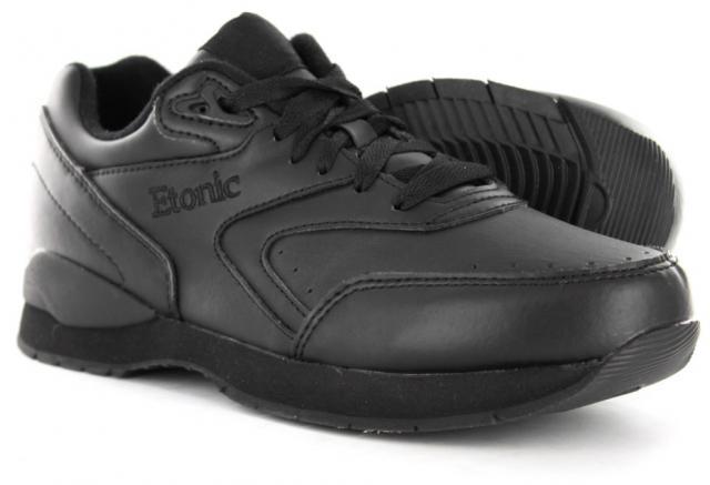 E Wodth Walking Shoes Canada