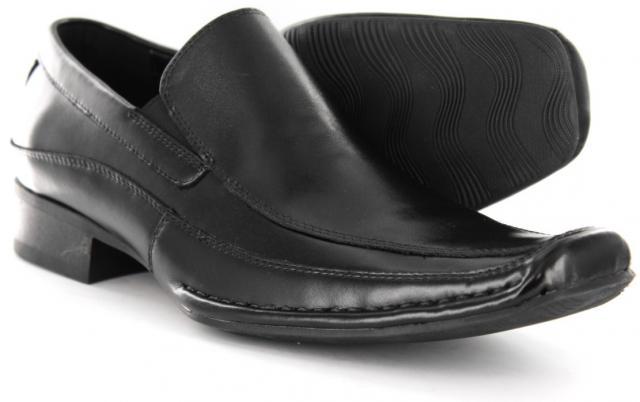 Kids Shoe Stor London Ontario