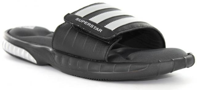 263c5aa3c2c5 Adidas Superstar 3g Slides herbusinessuk.co.uk