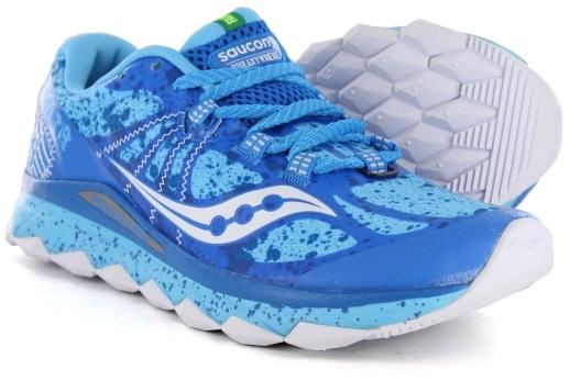 Womens Shoes That Fir Orthotics
