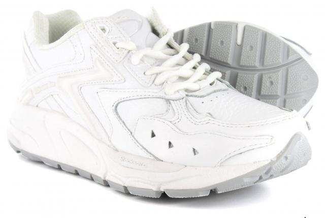 Etonic Minado Mc Running Shoe