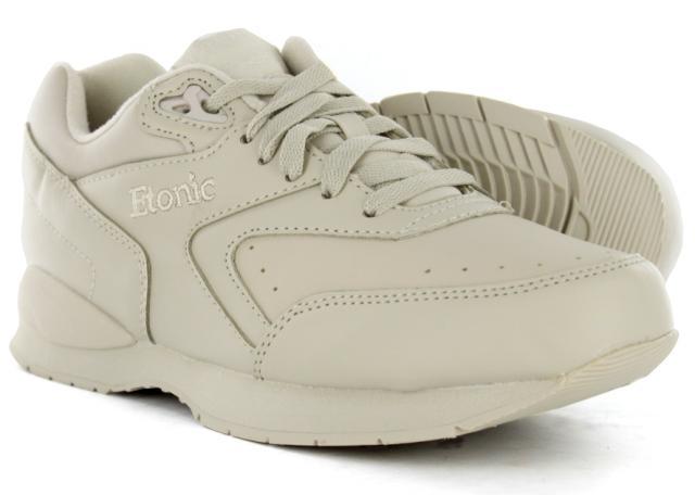 Women's Running Shoes Canada | Factory Shoe