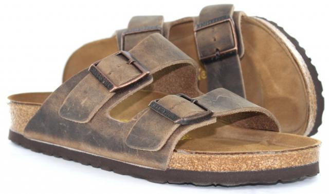 Women S Birkenstock Sandals Canada Factory Shoe