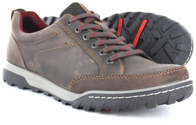 Ecco Shoes Canada Locations