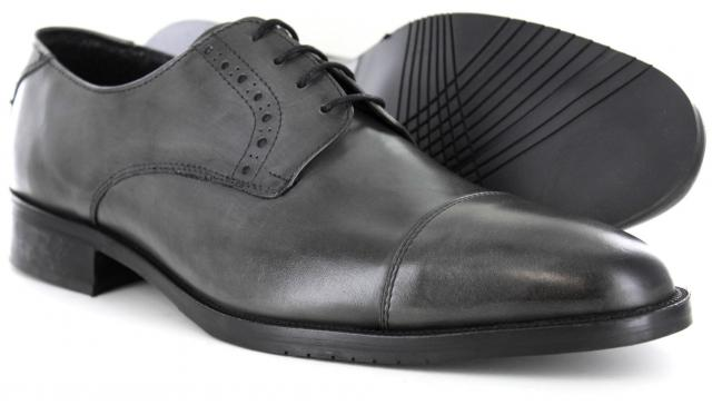 Mens Size  Dress Shoes Canada