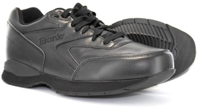 Etonic Running Shoes Canada